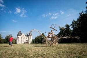 2013-Boisbuchet-August-30-Friday-270