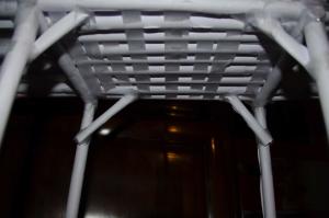 ponts en papier image011