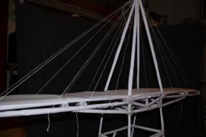 ponts en papier image017