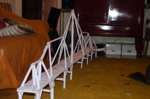 ponts en papier image023
