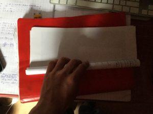 rouleaux ponts en papier image005