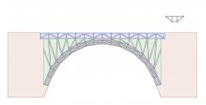 schéma pont maker faire image001