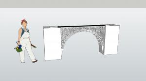 schéma pont maker faire image003