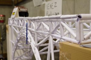 schéma pont maker faire image013