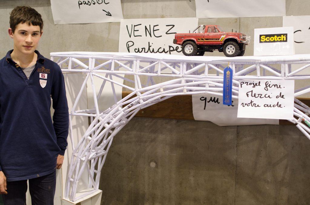 schéma pont maker faire image021