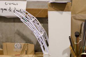 schéma pont maker faire image023