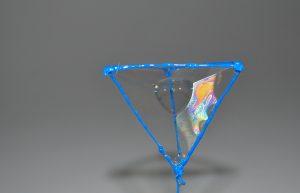 bulle-de-savon-tetraedre-3dprint-2
